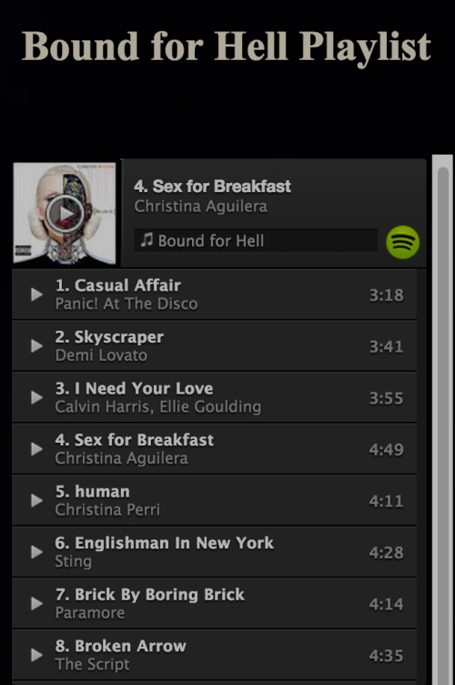 BFH Playlist_Fotor
